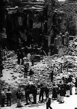 也门爆发全面内战