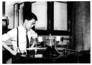 我国分析化学家高鸿院士逝世