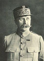 法国陆军将领贝当逝世