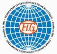 国际体操联合会在比利时列日市成立